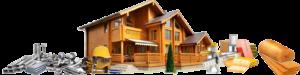 Мы занимаемся Строительством и Отделкой помещений в Новокузнецке