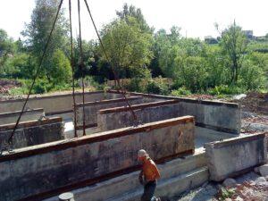 ремонт и стройка в новокузнецке